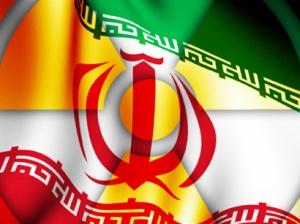 Iran_nuclear_program_120113_5