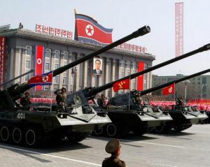 299219-north-korea-missile