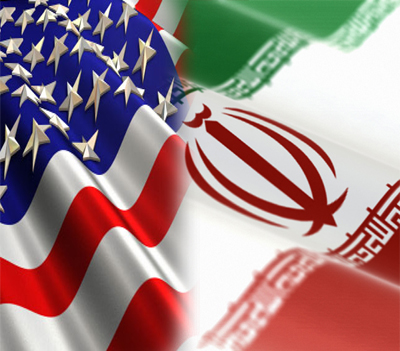 us_iran