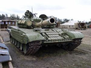 T-72B1_main_battle_tank_Russia_Russian_army_defence_industry_military_technology_002