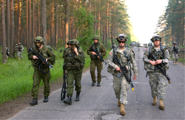 us-forces-in-the-baltics