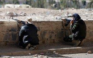 Yemen_Houthi_Presi_3169000b