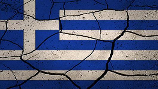 100281866-greek-flag-cracked.530x298