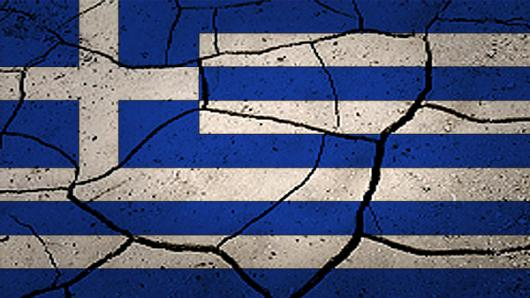 100281866-greek-flag-cracked.530x298