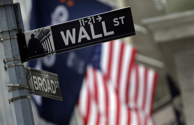 financial_markets_wall_street_ny109