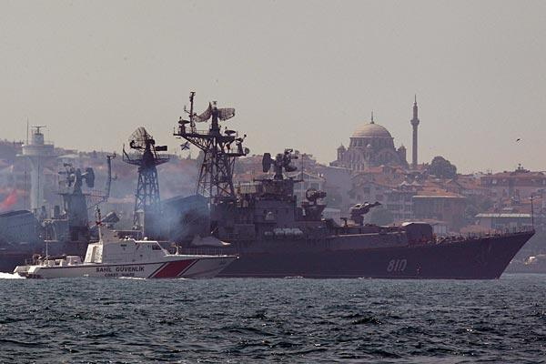 0711-moscow-ship-syria_standard_600x400
