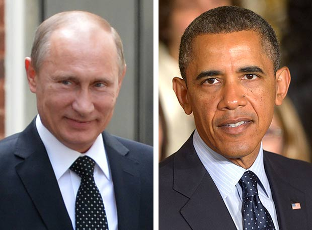 Barack_Obama__1747134a