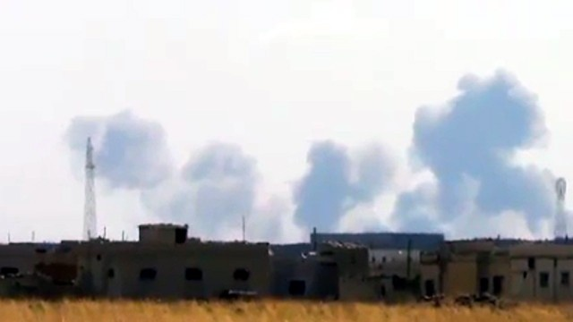 Russian-airstrikes-in-Syria-jpg