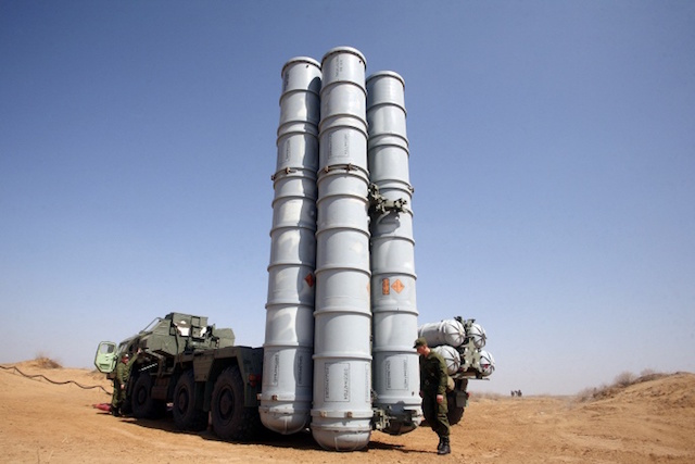 Russia_denies_S-400_air_defence_system's_deployment_in_Syria