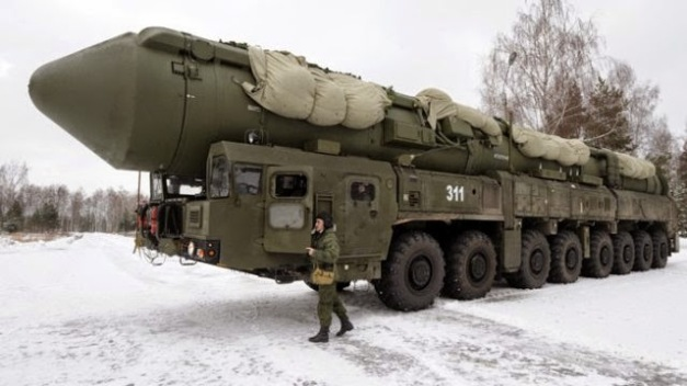 Russian_Strategic_Nuclear_Forces_to_get_50_new_Intercontinental_Ballistic_Missiles_in_2015_640_001