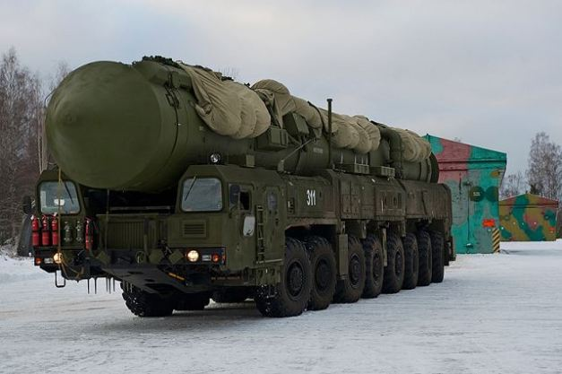 RS-24_Yars_mobile_intercontinental_ballistic_missile_system_Russia_Russian_army_005