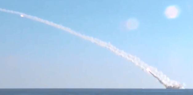 russian-sub-attack