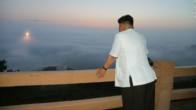 140829110723-restricted-03-nk-0829-horizontal-large-gallery
