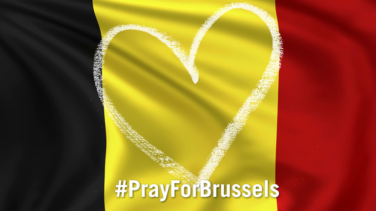 pray-for-brussels-facebook