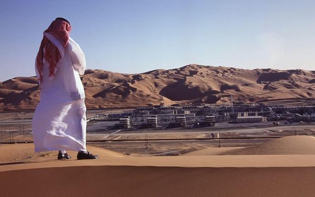saudi_3508031b