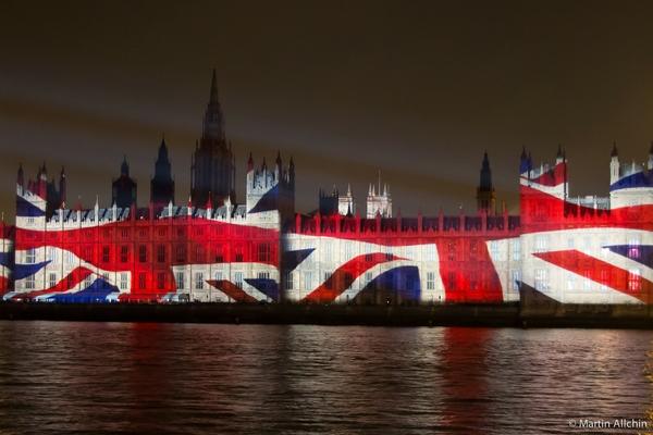 england britain london big ben united kingdom union jack union flag houses of parliament olympics 20_www.wall321.com_7