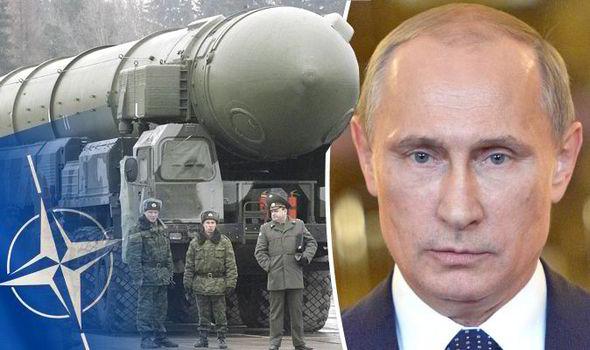 VladimirPutin-567879