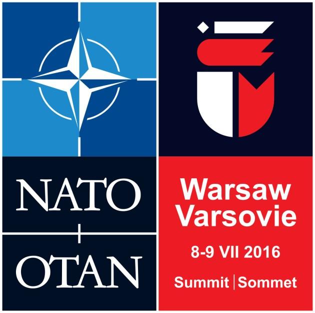 Logo Warsaw_cmyk