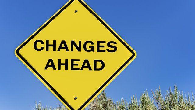 _74219715_change
