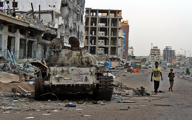 yemen-m_3412961b