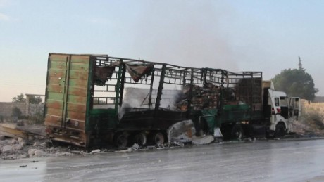160920160235-syria-aid-convoy-attack-orig-00010024-large-169