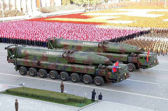 north-korea-nuclear-arsenal